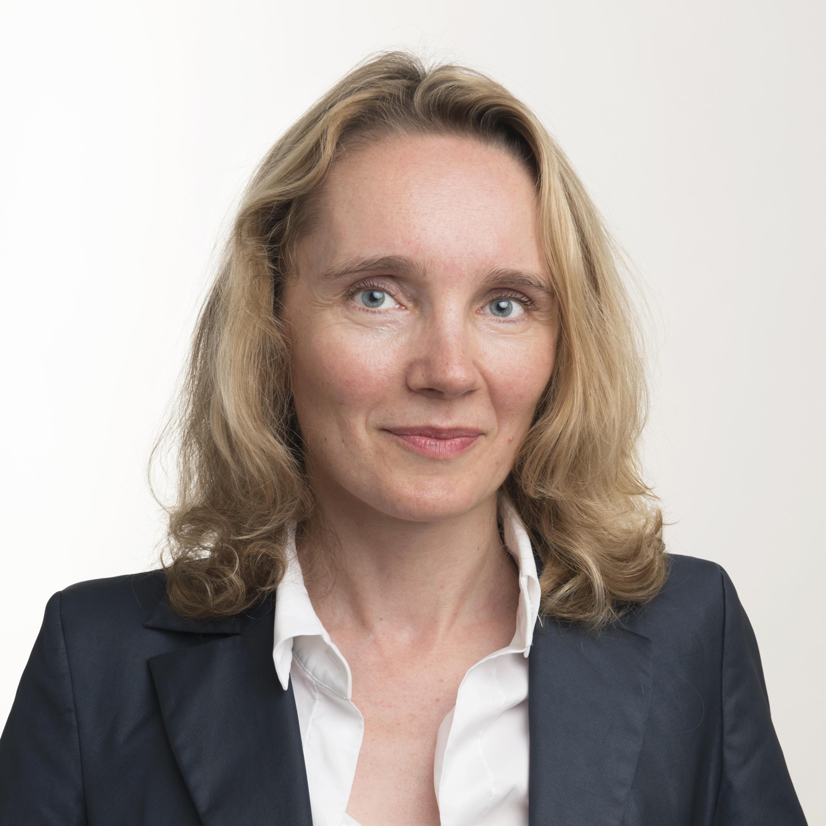 Juliette Sénéchal