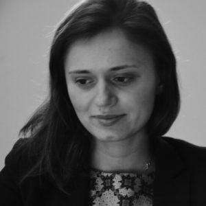 Agathe Osinski