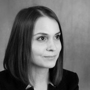 Eva-Maria Scholz