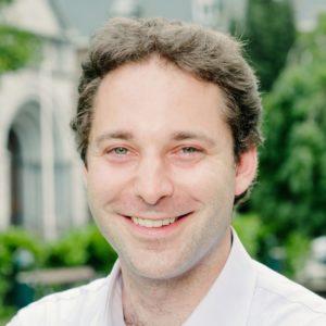 Edoardo Traversa
