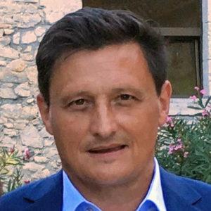 Denis Voinot