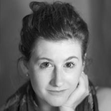 Céline Wattecamps
