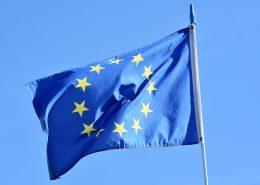 L'applicabilité du droit européen de la concurrence à l'économie collaborative